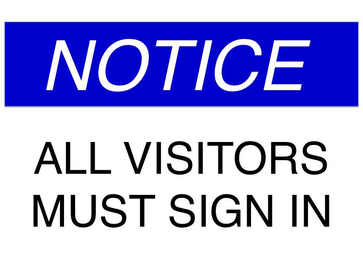 VisitorSignIn